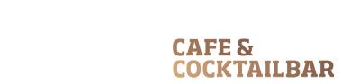 CafeRitz